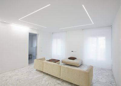 piazza-sacrati-1