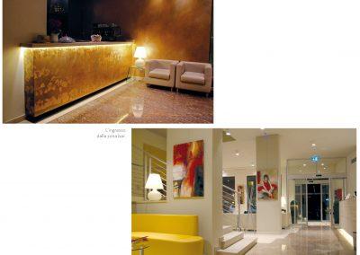 carlton hotel_interno_esecutivo-14