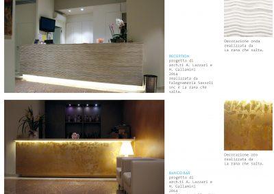 carlton hotel_interno_esecutivo-22