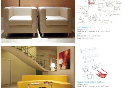 carlton hotel_interno_esecutivo-23