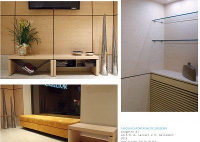 carlton hotel_interno_esecutivo-24