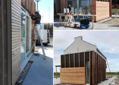 casa in legno-02