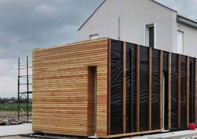 casa in legno-03