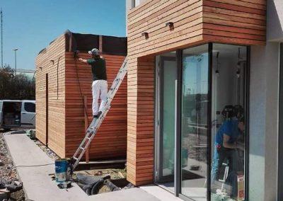 casa in legno-05
