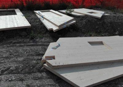 casa in legno-08