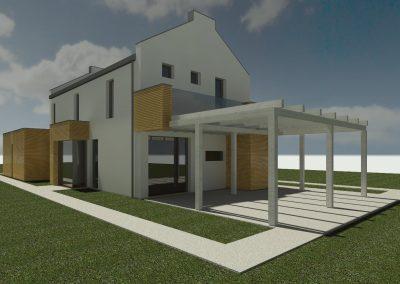 casa in legno-14