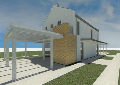 casa in legno-15