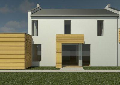 casa in legno-16