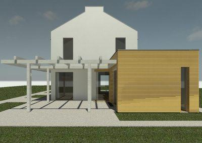 casa in legno-17