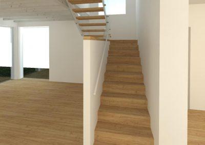 casa in legno-19