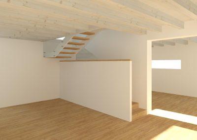 casa in legno-20