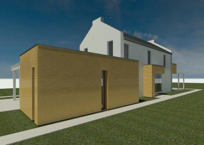 casa in legno-21