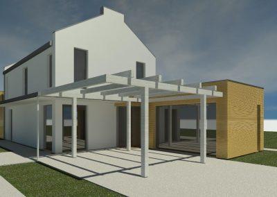 casa in legno-22