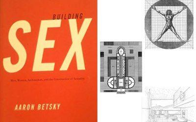 Che genere di architettura? (1)